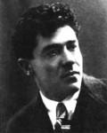 kirsanov