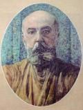 ig-kamensky