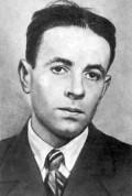 vadim-strelchenko
