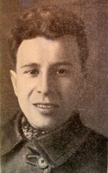 Avruschenko VI