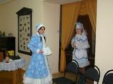 chermoz-muzeum1