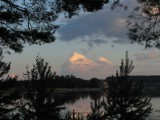 005-oblaka-nad-prudom