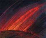 kosm-plamya