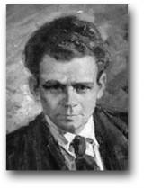 vyacheslav-afanasiev