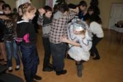 chermoz-muzeum13
