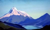 Roerich_Tibet_1933_g