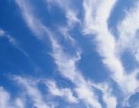 obrazy v oblakah