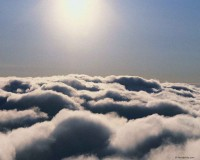 oblaka-19-02-2015