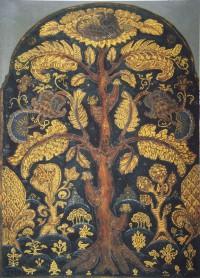 n_rerih_eskiz_mozaiki