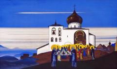 Zvenigorod_1933_gjpg