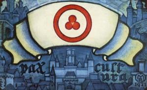 Pakt_Kulturi_1931_gjpg