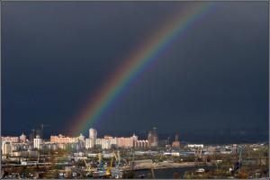 rainbow20070420_6706