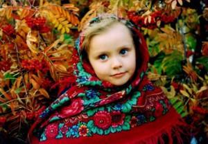 dev-rossia