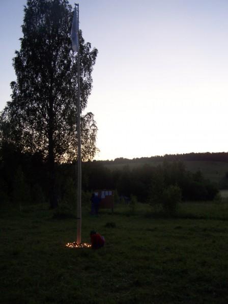 fest2011_008