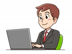 kisspng computer icons clip art businessman
